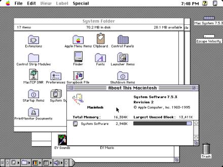 Macintosh_System_7.5.3_screenshot